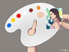 Image titled Create Realistic Flesh Tones Step 12