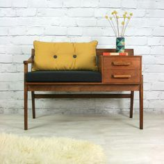 Take a look at this vintage industrial furniture and get inspired   www.vintageindustrialstyle.com #vintageindustrialstyle #vintageindustrialbedroom #industrialdesign