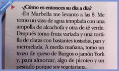 Carmen Lomana y su veganismo   Gracias a http://www.vistoenlasredes.com/   Si quieres leer la noticia completa visita: http://www.estoy-aburrido.com/carmen-lomana-y-su-veganismo/