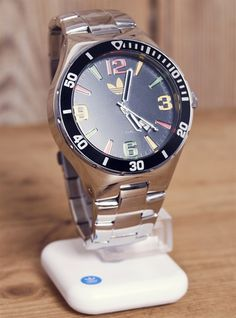 A vivid array of Adidas watches available online http://www.philipbrownemenswear.co.uk/Category/watches1.aspx?p=1=1