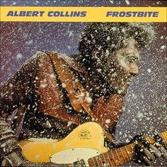 If You Love Me Like You Say, a song by Albert Collins on Spotify Albert Collins, William Christopher, Cd Cover Art, Blues Artists, Love Me Like, Blues Music, Music Love, Music Albums, Vinyl Records