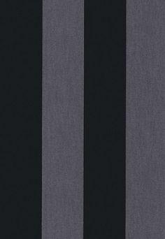 Velvet Stripes, Velvet