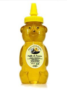 miele orso - Cerca con Google