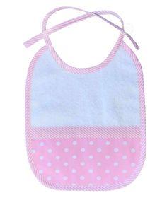 ♥ La Casita de Reich ♥: Conjunto de bebe rosa Bias Tape, Pot Holders, Sewing Projects, Grande, Pink, Kids Knitting Patterns, Sons Birthday, Dressmaking, One Year Birthday