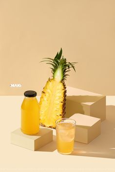 Pastel Photography, Cocktail Photography, Food Photography, Juice Packaging, Bottle Packaging, Summer Fruit, Summer Drinks, Watermelon Mojito, Food Poster Design
