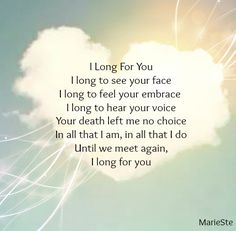 Life without my lovely daughter Chevon 09/15/1989 - 04/11/2001. Life without my beautiful Desi 02/23/1982 - 04/11/2001.
