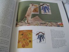 Why Cats Paint: A Theory of Feline Aesthetics: Heather Busch, Burton Silver