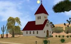 http://www.modthesims.info/download.php?t=574161