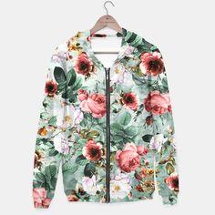 #floral #fashion #pattern #spring #summer #design