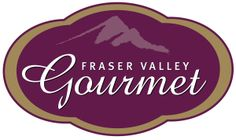 Satisfy Your Sweet Tooth With Fraser Valley Gourmet's Renowned ABC Candy Holiday Gift Guide, Holiday Gifts, Easy Candy Recipes, Fraser Valley, Practical Gifts, Almond Butter, Sweet Tooth, Sweet Treats, Gourmet