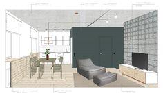 Galería - Interior AK / INT2architecture - 23