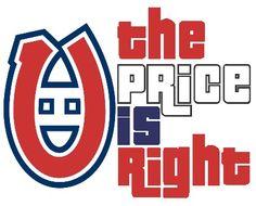 Us Hockey Team, Kings Hockey, Usa Hockey, Hockey Games, Hockey Mom, Hockey Players, Montreal Canadiens, Mtl Canadiens, Hockey Pictures