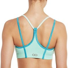 Intensify your training look in the CALIA™ by Carrie Underwood Fitness Revolution WOMEN FASHION TRENDS  ACTIVE WEARS Women's Activewear & Gym Wear Workout Clothes for Women | Sports Bra | Yoga Pants | Motivation is here! | Fitness Apparel | Express Workout Clothes for Women | #fitness #express #yogaclothing #exercise #yoga. #yogaapparel #fitness #diet #fit #leggings #abs #workout #weight | SHOP @ FitnessApparelExpress.com