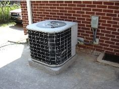 Americool Air Conditioning & Heating Inc. is a full-service residential and commercial heating and air conditioning contractor based in Duluth GA and serving HVAC in Lawrenceville, Gwinnett and the surrounding areas. Our certified technicians have the training, tools & experience to handle a complete range of heating services, air-conditioning services, & air-quality services.