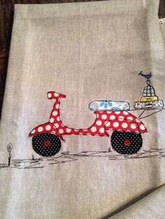 BEST Dish Towels EVER!!!!!!!!! | Flickr - Photo Sharing!