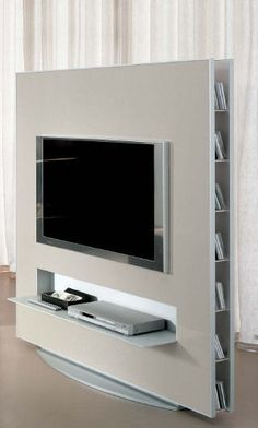 contemporary tv unit | LCD & Plasma TV Stands Best Review Furniture ...