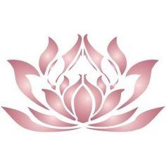 http://www.wallandmural-stencils.com/media/catalog/product/cache/1/image/9df78eab33525d08d6e5fb8d27136e95/l/o/lotus-blossom-262_17.jpg
