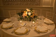 Boston Wedding Photography, Boston Event Photography, Elegant Summer Wedding, Four Seasons Boston Wedding, Elegant Wedding Centerpiece, Floral Wedding Centerpiece, Flou(-e)r Boston Wedding Florist