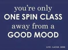 Image result for spinning classes flyer