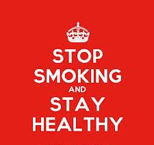 Interested in quitting the smoking habit? Beginning on Friday, October 4, the Health and Wellness Center at NCC is offering support for anyone (students and staff) who wants to kick the habit. A counselor from St. Luke's University Health Network will be on campus every Friday from 10 a.m. to 3 p.m.   Stop by the Health and Wellness Center (CC 120 ) or call 610-861-5365 for more information.