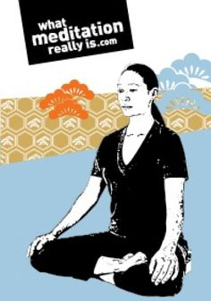 Really Integrating Meditation During the Day: A framework