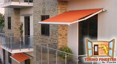 Arm awnings with separate plates model T-Rex- Tende da Sole a Bracci con Piastre Separate modello T-Rex Arm awnings with separate plates model T-Rex - T Rex Arms, Royal Enfield Wallpapers, Terrazzo, Solar, Outdoor Decor, Torino, Separate, Plates, Home Decor