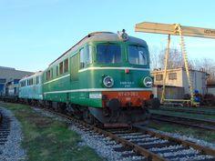 ST43-263
