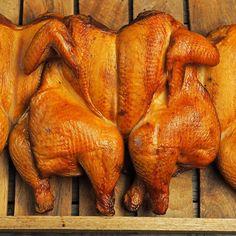 Nakládání a uzení masa   Udírny.cz Turkey, Meat, Food, Turkey Country, Essen, Meals, Yemek, Eten