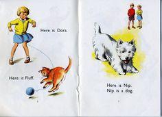 dick and dora books - Google Search