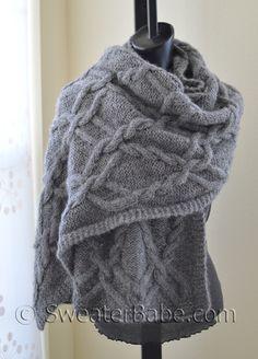 Berroco Knitting Pattern Book #250 Ultra Alpaca Men Women /& Children