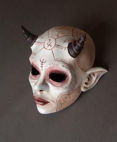 76) Lilith by Edward-Jekyll on DeviantArt