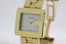 877e918f657 gucci 2600m watch - Google Search