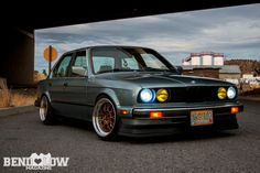 e30 bmw rims - Google Search