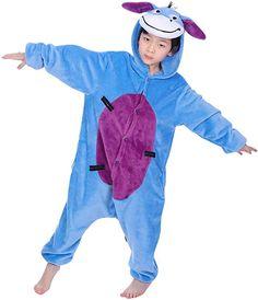 Ensemble pyjama pour enfants bébé, une chouette combinaison pour l'hiver en forme d'animal, de cosmonautes pour votre nouveau-né;transformez votre bébé en un petit animal tout doux le temps d'une nuit grâce à ce pyjama. En plus d'être mignon à croquer, votre enfant se sentira enveloppé dans son pyjama en coton.L'achat idéal pour les futurs ou nouveau papa et maman.Ce pyjama rendra votre enfant tellement mignon. Pyjamas, Cosplay Anime, Costume, Rain Jacket, Windbreaker, Animal, Jackets, Fashion, So Cute