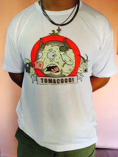 Foto - Google Fotos Your Photos, Google, Mens Tops, T Shirt, Fashion, Pictures, Supreme T Shirt, Moda, Tee Shirt