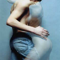 """Placebo """"Sleeping With Ghosts"""" album (2003)"""