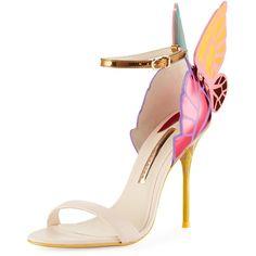 Open Toe High Heels, Open Toe Shoes, Open Toe Sandals, High Heels Stilettos, Stiletto Heels, Shoes Sandals, Nude Sandals, Sexy Heels, Women Sandals
