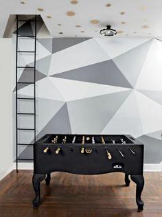 maneras-creativas-de-pintar-las-paredes-04