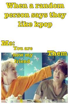 Kekeke poor Woohyun oppa~~ <3 But keke I will copy Key for sure~~~ keke just kidding~ ^^