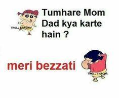 latest jokes - funny jokes - jokes in hindi/english - funniest jokes - inspired hindi - Inspired hindi - Stories And Trending Tech Latest Funny Jokes, Funny Jokes In Hindi, Funny Jokes For Kids, Funny Jokes To Tell, Some Funny Jokes, Funny Jokes In English, Funniest Jokes, Friend Jokes In Hindi, Hilarious Jokes