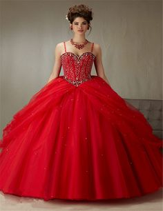77406d1d9 2016 Hot Selling Organza ヾ(^▽^)ノ Ball Gown Backless Floor Length  Quinceanera Dresses For ᗔ Girls 15 Years Vestidos De Quinceaneras 2016 Hot  Selling ...