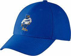 Nike Concordia University Wisconsin Falcons Swoosh Flex Cap $28.00