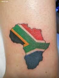 Image result for tattoo south africa