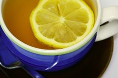 Hot water , apple cider vinegar, honey, lemon juice and cayenne...sooths a sore throat (drinking it now)