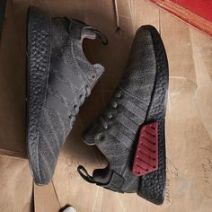 promo code a1410 0eaec 44 Trainers Shoes For College