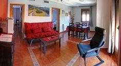 Apartamentos Rurales El Prado - #CountryHouses - $76 - #Hotels #Spain #Pinofranqueado http://www.justigo.com.au/hotels/spain/pinofranqueado/apartamentos-rurales-el-prado_32579.html