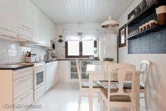 Myytävät asunnot, Verkkotie 23 B Piikkiö Kaarina | Oikotie
