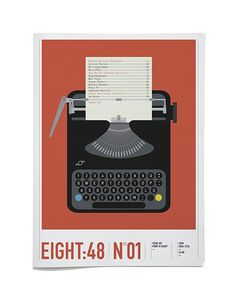 Magazine & Newspaper Design / Entire Newspapers  Eight:48