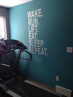 Treadmill Vs Elliptical Trainer - What's The Best Cardio