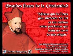 Resultat d'imatges de cardenal cañizares memes